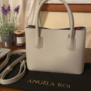 Angela Roi